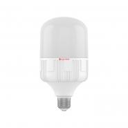 Лампа LED PAR 50W PA LP-50 E40 4000К ELECTRUM