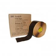 Лента  VM-tape (38mm x 6.10m) 3М