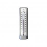Термометр бытовой ТБН-3-М2 №4, внешний Украина