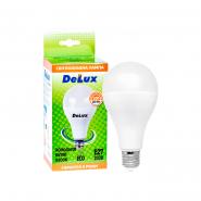 Лампа LED BL 80 20Вт 6500K R E27 DELUX