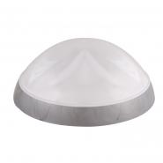 Светильник настенный ERKA 1126-SB 20W E27 IP20 белый