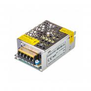 Блок питания 4А - 48W MR IP20