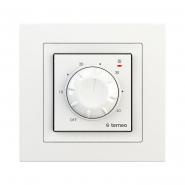 Терморегулятор terneо rtp Unic 10...40 °С 16А (для теплого пола)