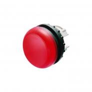 Светофильтр М22-L-R красная Moeller