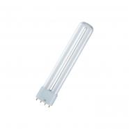 Лампа компактная люминисцентная 18W/21-840 2G11 DULUX L OSRAM