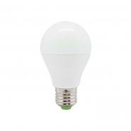 Лампа светодиодная LB-930 A60 230V 12W 1100Lm  E27 4000K
