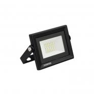 Прожектор SMD LED 20W 2700К ІР65 1600Lm/40/