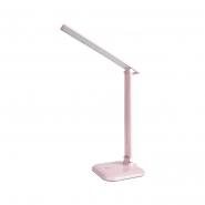 Настольная лампа 9W