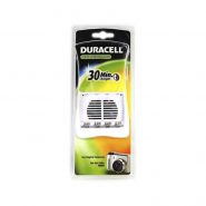 Зарядное устройство  Duracell CEF90