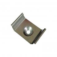 Крепеж для профиля  CAB262 16,2*15*5,05mm LD138