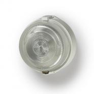Светильник для сауны ENSTO
