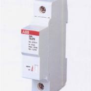 Ограничитель напряжения АВВ OVR T2 15 275 (2CTB804200R0100)