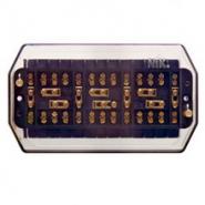 Колодка підключення  КП125 НИК
