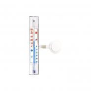 Термометр бытовой ТБ-3М1, №17, оконный Украина
