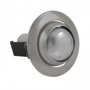 Светильник точечный поворотный  R-50 60W