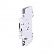 Блок-контакт ETI PS-ETIMAT 10 (1но+1нз) 2159031