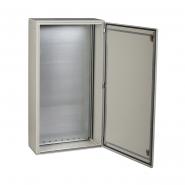 Корпус  металл.  ЩМП-7-0 У1 GARANT 1400х650х275 IP65
