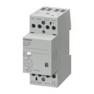 Контактор 3TE 230B 63A 2 НО+2 НЗ Siemens