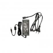 Трансформатор для ламп DELUX