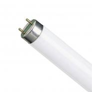 Лампа люминисцентная для животных 18w/965 G13 Biolux