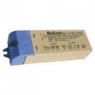 Трансформатор для ламп DELUX ELTR-60W