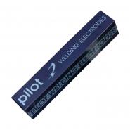 Электроды АНО-36 d 3 мм 2,5кг PILOT