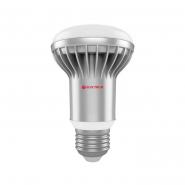 Лампа  LED R63 9W E27 2700K AL LR-42 ELECTRUM