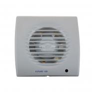 Вентилятор Soler&Palau FUTURE-100 C 230V 50