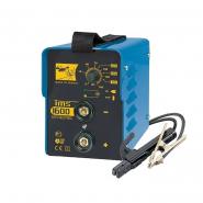 Сварочный инвертор IMS-1600 10-160А д.электрода 1,6-4,0мм 230В IMS Франция