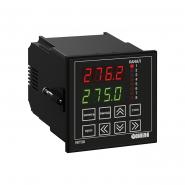 Измеритель-регулятор многофункц. 8-ми канальный ОВЕН УКТ38-Щ4-ТП
