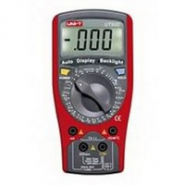 Мультиметр цифровой UNI-T UTM 150E (UT50E)