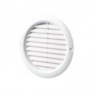 Решетка вентиляционная МВ 150 бВР 176мм
