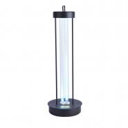 Светильник бактерицидный UL 2 36 Вт черный Ultralight