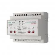 Ограничитель мощности  ОМ-630 трехфазный 6S