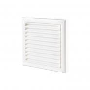 Решетка вентиляционная МВ 100 Рс ш154*в110мм