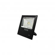 Прожектор LED 70W 220V 6500К iP65 NEOMAX