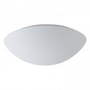 Светильник настенный AURA 062 d=350mm
