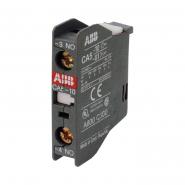 Дополнительный контакт СА 5-10 (1 НО) ABB