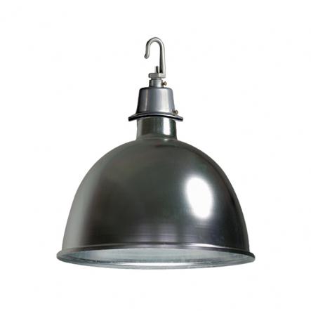 """Светильник подвесной НСП 10У-500-014 У2 (У3) """"Cobay 4"""" без стекла Е40 (в комплекте переходник на Е27 - 1"""