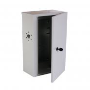 Ящик под рубильники Билмакс Б00040105 ЯРП-100 эконом