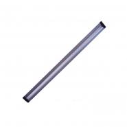 Светильник мебельный DELUX  TL 4065 LED светодиодный 72*0.06W серебро