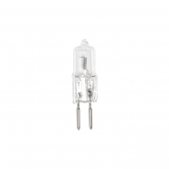 Лампа галогенная OSRAM 50 Вт 12V  G6.35