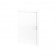 Дверь ревизионная пластиковая 150х300
