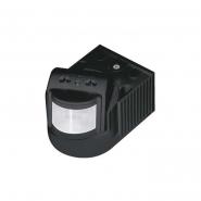 Датчик движения FERON  LX118В/SEN8 1200W черный