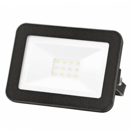 Прожектор LED FLOOD LIGHT MAXUS 50W, 5000K - 1
