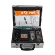 Гравер электрический STRUM GM2318