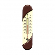 Термометр П9, комнатный Украина