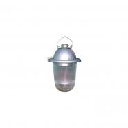 Светильник НСП 06С-200-231