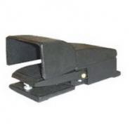 Выключатель концевой Промфактор ПН 741Т-2-54У3 IP 54