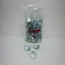 Хомут металлический PAR-SAN 23-35 - 1